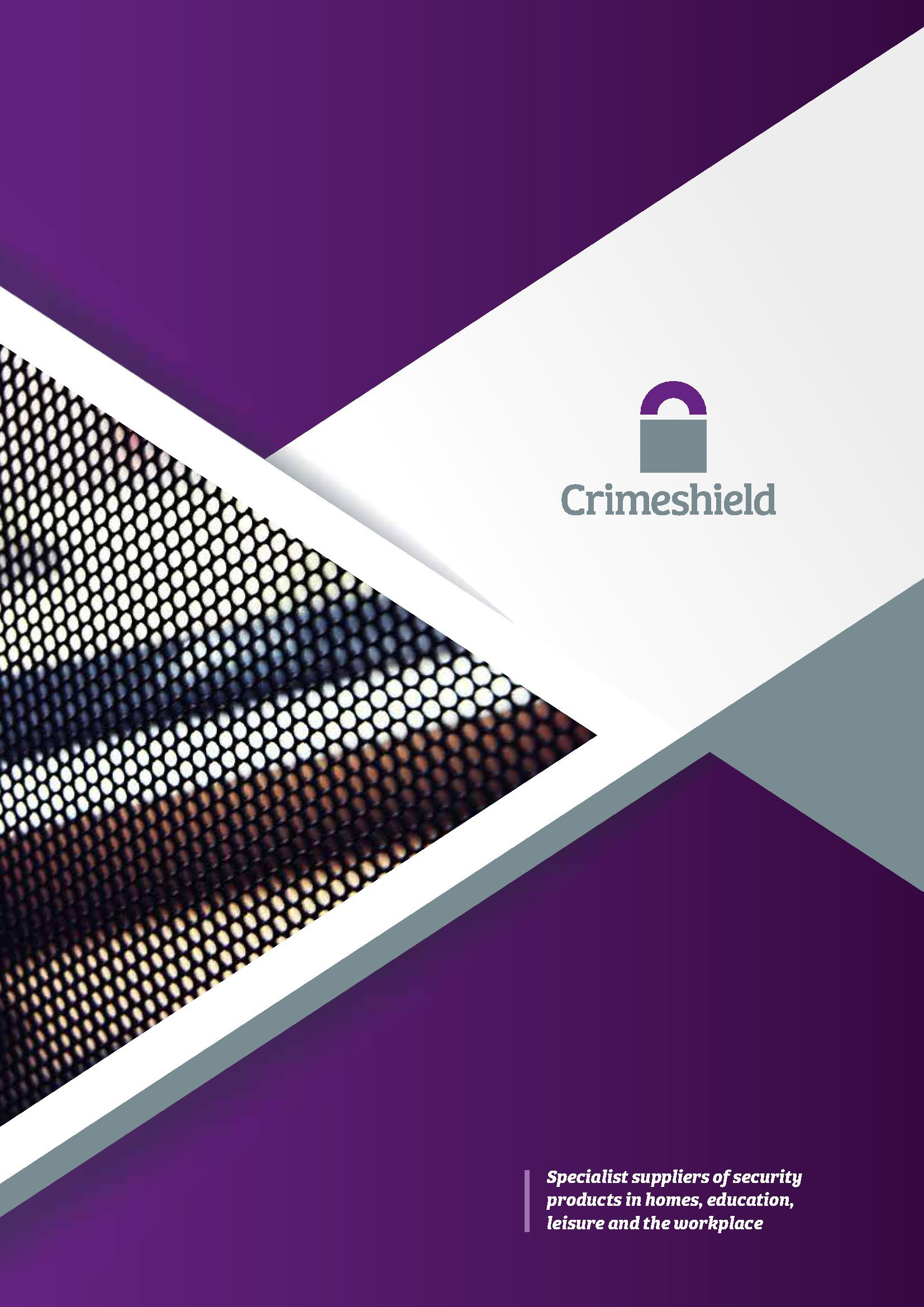 Crimeshield_Brochure_web_1__000