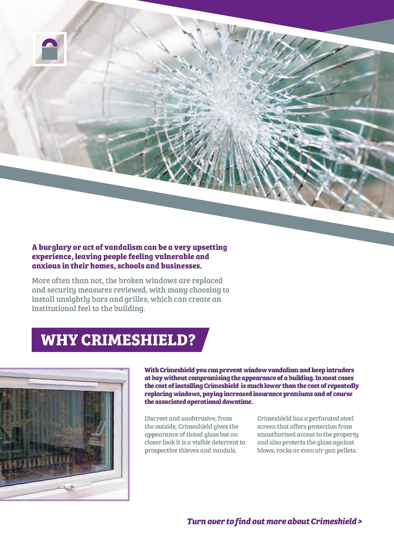 Crimeshield_Brochure_web_1__002