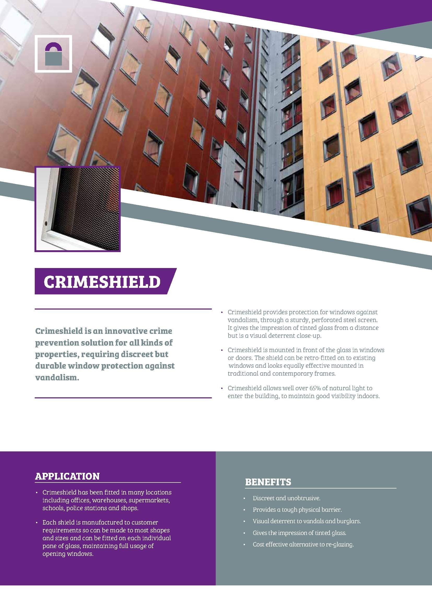 Crimeshield_Brochure_web_1__003